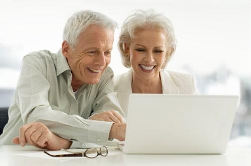 retirement savings retirement saving tips jackie porter certified financial planner and financial advisor in toronto meet jackie
