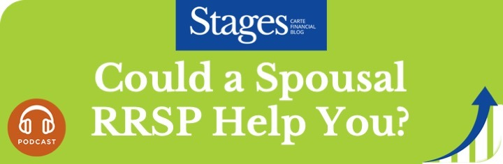 spousal rrsp benefit
