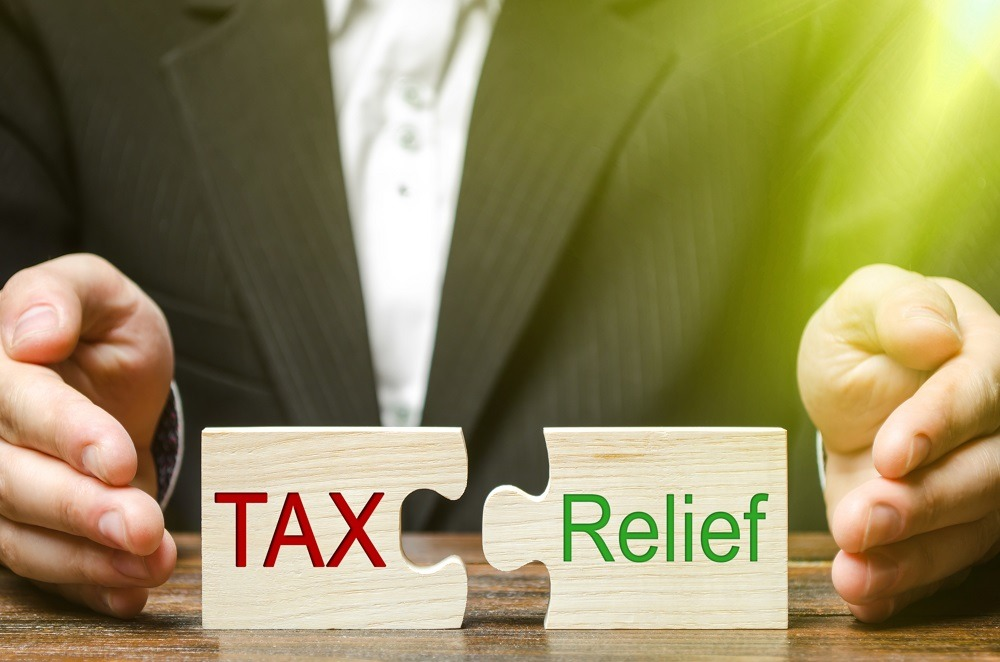 small business corporate income tax