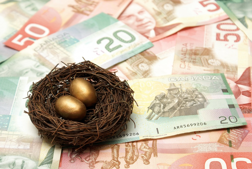 borrow to invest in rrsp