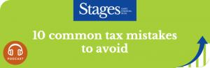 tax mistakes to avoid
