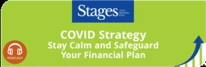 covid strategy