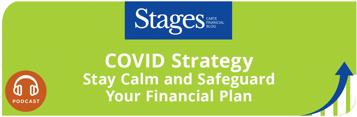 covid strategy