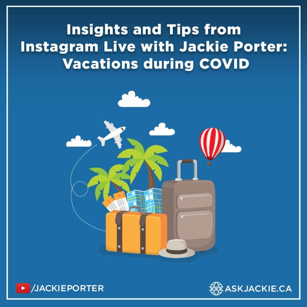vacation during covid thumbnail