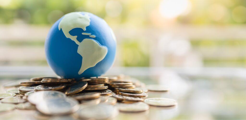 build passive income and generate wealth