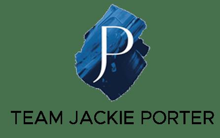 Jackie Porter