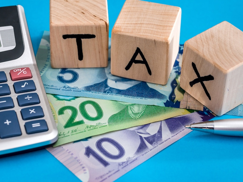 tax filing strategies for the 2020 tax season jackie porter cfp certified financial planner