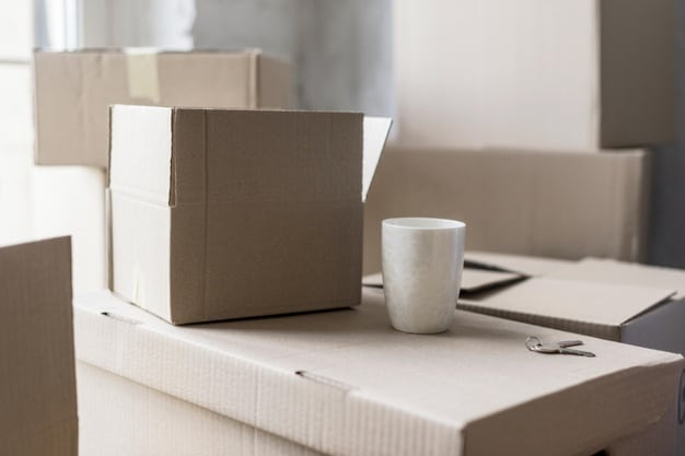 moving out after a divorce financial planning divorce planning