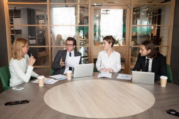 business finance tips