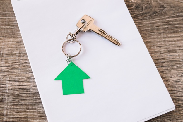 top 6 real estate trends and strategies